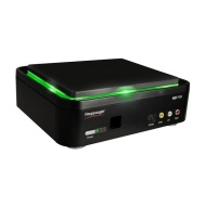 Hauppauge HD Gaming Edition 01440