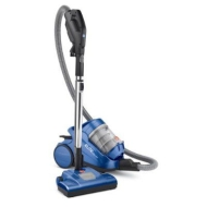 Hoover S3825 Elite Cyclonic Bagless Canister With Power Nozzle