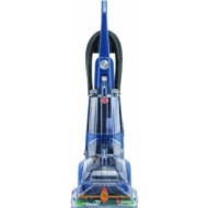 Hoover Company FH50220