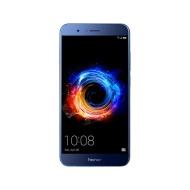 Huawei Honor 8 Pro / Honor V9