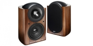 KEF 201/2 Reference