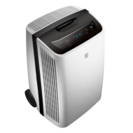 Kenmore Elite 70 pint Dehumidifier with built in pump and remote monitoring
