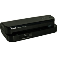 Kodak P570 Personal Photo Scanner