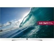 LG OLED55B7 Series