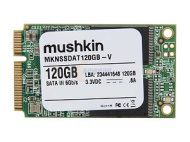 Mushkin SSD 120 GB