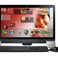 Packard Bell Onetwo M I3871