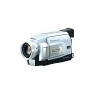 Panasonic NV DS 29