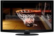 "Panasonic TC-L-U22 Series LCD TV (32"", 37"", 42"")"
