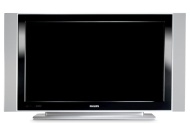 "Philips PF5521 Series Plasma TV (26"",32"",37"",42"")"