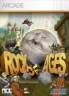 Rock of Ages- PC