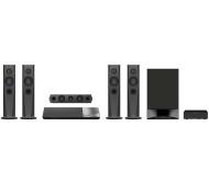 SONY BDVN7200WB.CEK 5.1 Smart 3D Blu-ray Home Cinema System