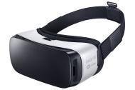 Samsung Gear VR SM-R322 (Late 2015, Consumer Edition)