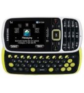 Samsung Gravity 3 SGH-T479