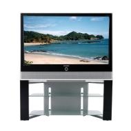 Samsung HL R-78 LCD TV Series