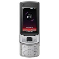Samsung S7350 Ultra s / Samsung S7350 UltraSlide / Samsung S7350 Classico
