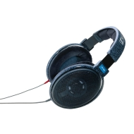 Sennheiser HD-590 Stereo Headphones