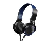 Sony MDRXB400IP