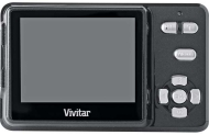 Vivitar  V7025