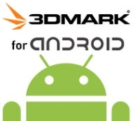 3DMark for Android