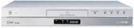 LG Electronics DR 4812W