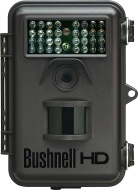 Bushnell Trophy CAM 12MP