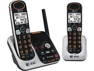 AT&T TL32200