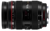 Canon EF 24-70mm F / 2.8L USM