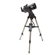 Celestron Telescoop Nexstar 127 SLT MAK