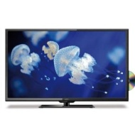 Cello C40227F 40-inch Widescreen Full HD 1080p LED TV/DVD with Freeview