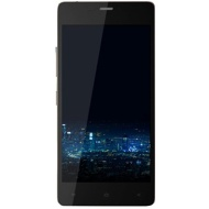 Gionee Elife S5.1 / Gionee GN9005