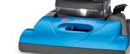Hoover Tempo Widepath U5140900 - Vacuum cleaner