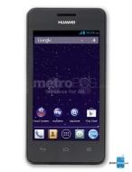 Huawei Valiant