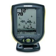 Humminbird PiranhaMAX 215 Portable