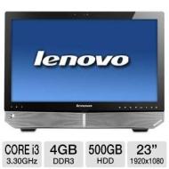 Lenovo T71-312302