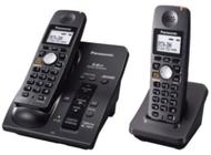 Panasonic KX TG6052B
