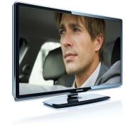 "Philips PFL8404 Series LCD HDTV (32"", 37"", 42"", 47"")"