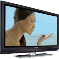 "Philips PFP5532 Series Plasma TV (42"",50"")"