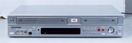Pioneer DVRRT601