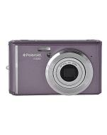 Polaroid IS626