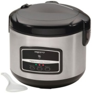 Presto 16cup Digital Rice Cooker