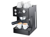 Saeco Black Aroma Espresso Machine