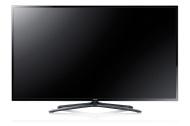 Samsung 46F6400 Series (UN46F6400 / UE46F6400 / UA46F6400)