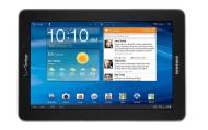 Samsung Galaxy Tab 7.7 (P6800, P6810, i815)