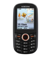 Samsung SCH U450 Intensity
