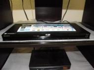 Sony BDPBX58