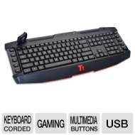 Thermaltake Pro Gamer Keyboard