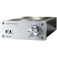 Topping TP22 TK2050 (TC2000/TP2050) Class T Digital Mini Amplifier 30WPC