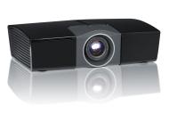 ViewSonic Pro8100