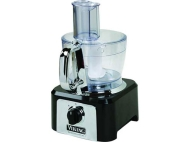 Viking Black Food Processor