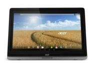Acer DA1